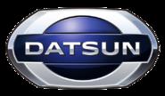 Корректоры е-газа для Datsun