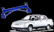 Рычаги задней подвески для ВАЗ 2110-12