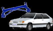 Рычаги задней подвески для ВАЗ 2108-15