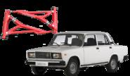 Рычаги передней подвески для ВАЗ 2101-07