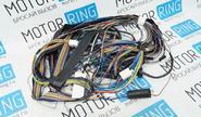 Жгут проводов задний 2110-3724210-03 для ВАЗ 2110