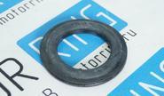 Кольцо уплотнительное замка зажигания на ВАЗ 2110, 2111, 2112