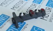 Главный цилиндр гидравлического тормоза «БЗАК» для ВАЗ 2101-07