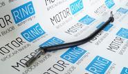 Растяжка передней подвески для передниприводных ВАЗ с МКПП
