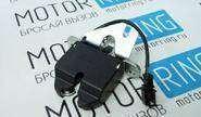 Электронный замок крышки багажника 11180-5606010-10 «ДААЗ» для Лада Калина, Приора Хэтчбек