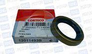 Сальник полуоси Corteco 12011493B 30х45х8 для ВАЗ 2101-07