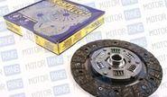 Диск сцепления krafttech y03200a для ВАЗ 2110-12