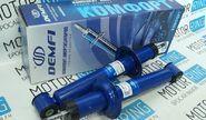 Амортизаторы задние DEMFI Комфорт для ВАЗ 2110-12, масло 2110-2915004