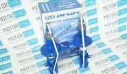 Передние стойки DEMFI Комфорт для ВАЗ 2110-12, газо-масло 2110-2905002-10