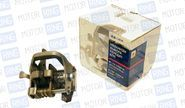 Механизм выбора передач 21083-1703050-00 для ВАЗ 2108-15