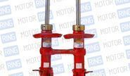 Комплект газомасляных стоек «Razgon Premium» для ВАЗ 2110-12