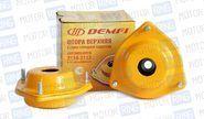 Опоры передних стоек DEMFI «Драйв» DFF2110 для ВАЗ 2110-12