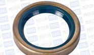 Сальник ступицы Corteco 12011501B 40х57,15х10 для ВАЗ 2101-07
