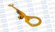 Растяжка передних стоек для ВАЗ 2108-099, 2110-12 с инжекторным 16V, доп. опора Ф25