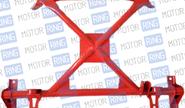 Подрамник без сайлентблоков Rz для Ваз 2110-12