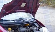 Упор капота 8231.5800.04 для Daewoo Matiz (2000)