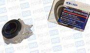 Внутренний передний правый тормозной цилиндр 21010-3501182-00 для ВАЗ 2101-07