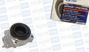 Внутренний передний левый тормозной цилиндр 21010-3501183-00 для ВАЗ 2101-07