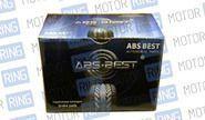 Тормозные колодки задние ABS-Best 011421 для Лада Ларгус