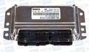 Контроллер ЭБУ BOSCH 2111-1411020-80 (VS 7.9.7)