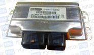 Контроллер ЭБУ Итэлма 21127-1411020-62
