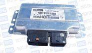 Контроллер ЭБУ Итэлма 21126-1411020-97