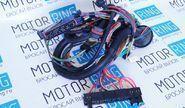 Жгут проводов контроллера 21150-3724026-40 для ВАЗ 2113-15
