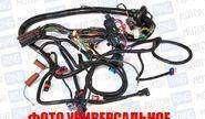 Жгут проводов контроллера 21154-3724026-30 без датчика неровной дороги для ВАЗ 2113-15