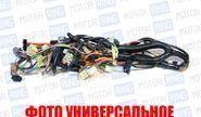 Жгут проводов панели приборов 21145-3724030-10 для ВАЗ 2113-15 старого образца с европанелью
