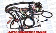 Жгут проводов системы зажигания 21214-3724026-60 для Лада 4х4