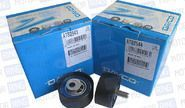 Ролики ГРМ (натяжной и опорный) DAYCO ATB2544/2543 для Лада Приора 16V