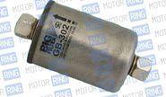 Топливный фильтр BIG для автомобилей с двигателем 1,5 и 1,7 л