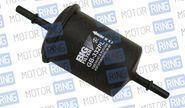 Топливный фильтр BIG для автомобилей с двигателем 1.6 л