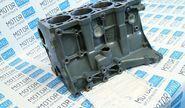 Блок цилиндров ВАЗ 21126