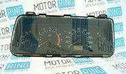 Комбинация приборов vdo k310 2110-3801010 для ВАЗ 2110-12, 2113-15, Лада 4х4