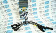 Высоковольтные провода SLON К-102 2111-3707080-04 для ВАЗ 1,5 л 8V
