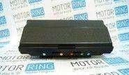 Блок монтажный 21070-3722010 для ВАЗ 2107 инжектор