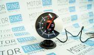 Датчик давления масла Ket Gauge LED 602704 60mm