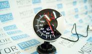 Датчик температуры масла Ket Gauge LED 602703 60mm