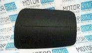 Подушка безопасности в панель 2192-8233020-00 для Лада Калина 2