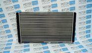 Радиатор «Pekar» 21700-1301012 для Лада Приора