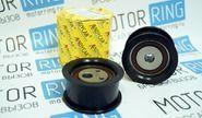 Комплект роликов ГРМ (натяжной и опорный) andycar 2112-1006120/35 для Лада (ВАЗ) 16v