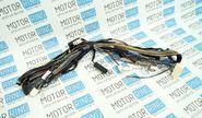 Жгут проводов задний 2112-3724210-03 для ВАЗ 2112