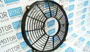 Кожух вентилятора охлаждения кондиционера 11183-1300020-63 на Лада Калина, Приора