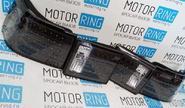 ХалявING! Задние диодные фонари ProSport RS-04086 черные на ВАЗ 2110, 2112