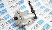 Рулевой механизм 21010-3400010-00 для ВАЗ 2101-06