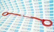 Распорка передняя регулируемая АвтоПродукт на ВАЗ 2110, 2111, 2112