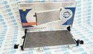 Радиатор 21213-1301012-00 Pekar на Лада Нива 4х4