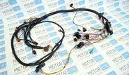 Жгут проводов системы зажигания 21103-3724026-01 для ВАЗ 2110, 2111, 2112
