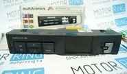 Бортовой компьютер Мультитроникс C340 на ВАЗ 2108-21099, 2113-2115